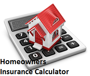 House insurance calculator 28 images house building for Build my home calculator