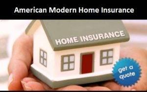 American Modern Home Insurance