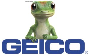 Geico_Home_Insurance_Quote