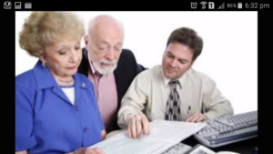 General Garage Liability Insurance