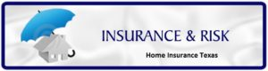 Home Insurance Texas