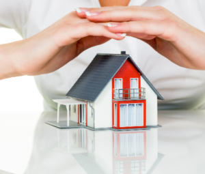 Homeowners Insurance Definition