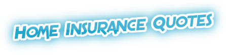 House Insurance Owner Quote