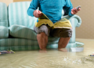 Home Water Damage Recovery What Should Insurance Pay