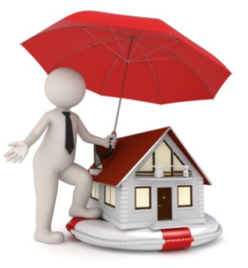 Low Cost Home Insurance Quotes