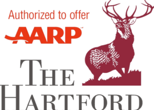 AARP Home Insurance Program from The Hartford