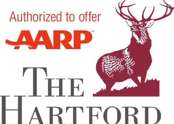 Aarp Home Insurance Program From The Hartford