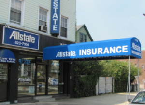 Allstate Homeowners Insurance Quote