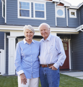 Best home insurance for senior citizens
