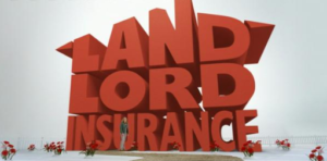 Cheap Buy To Let Landlord Insurance