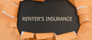 Geico Assurant Renters Insurance