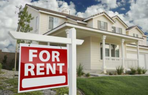 Home Insurance for Rental Property