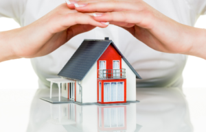 How Much is Home Insurance Per Month