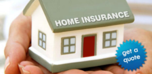 Affordable Home Insurance Near Me