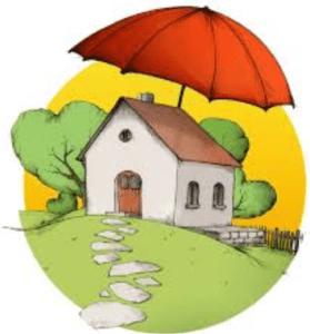 Best Home Insurance Deals