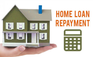 Best Home Loan Repayment Calculator