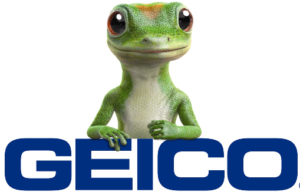 GEICO Use for Homeowners Insurance