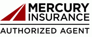 Mercury homeowners insurance Houston