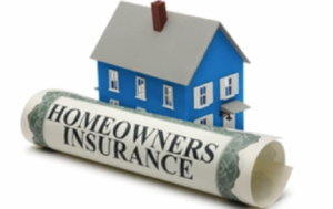 What is Covered by Standard Homeowners Insurance Coverage