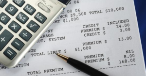 Low Cost Homeowners Insurance Calculator