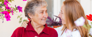Nursing Home Insurance Cover