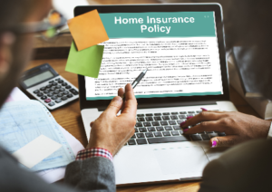 Top 10 That Affect Home Insurance Rates
