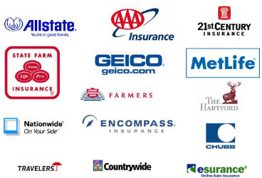 Geico Home Insurance For Builders Risk And Vacant House