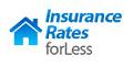 insurancerates