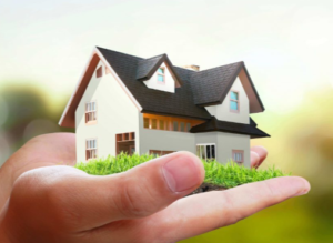 Find Cheap Home Insurance Quotes