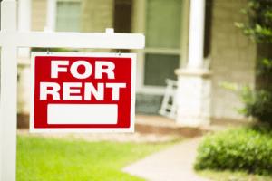 Rental Home Insurance Cost Estimate