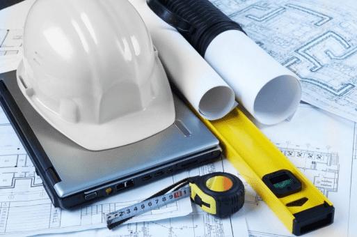 Builders_Risk_Insurance_Geico