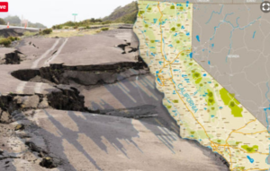 Why Do So Few California Homeowners Have Earthquake Insurance