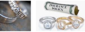 Geico Jewelry Insurance