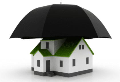 cheap_Home_Insurance
