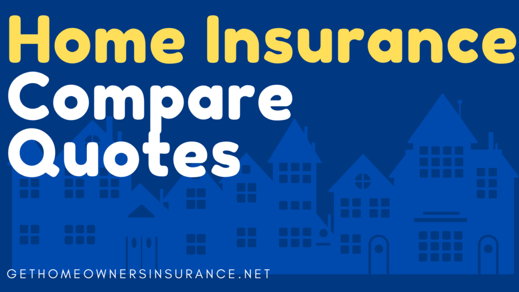 home insurance review