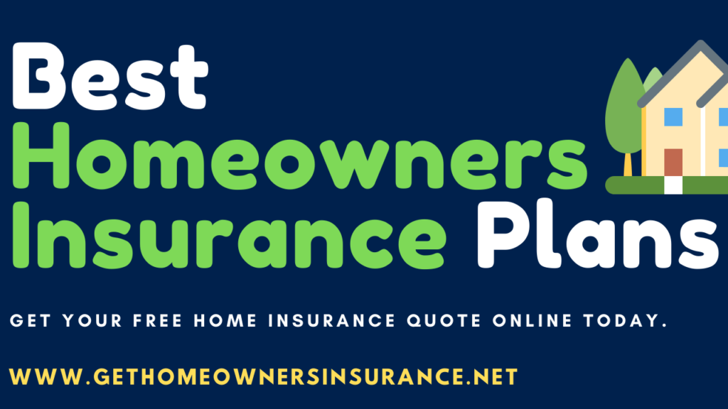 Best_homeowners_insurance_plans
