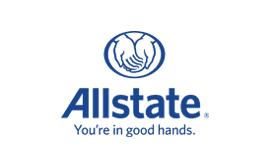 Allstate_Home_Insurance