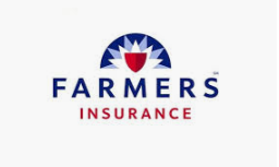 Farmers_Home_Insurance