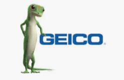 Geico_Home_Insurance