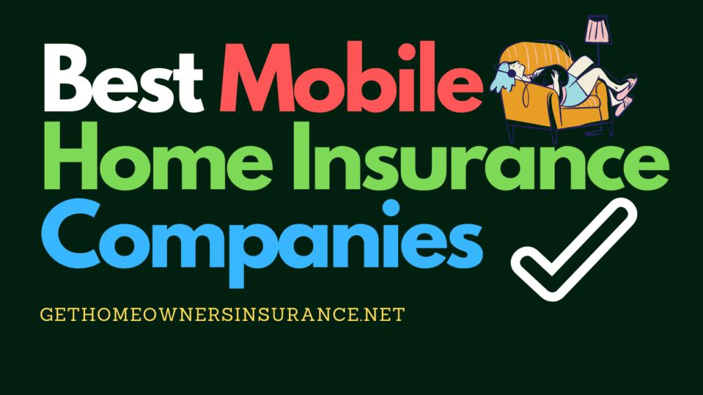 Mobile_Home_Insurance