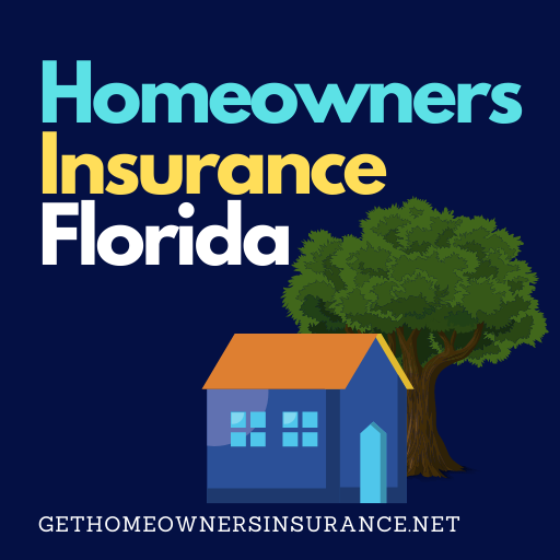 Homeowners Insurance Florida Quotes